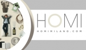 HOMI Milano 2017