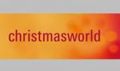 Christmasworld 2017